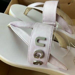 NEW Ugg Sandal